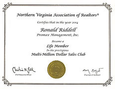 Northern-VA-Association-of-Realtors-Life