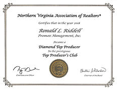Northern-VA-Association-of-Realtors-Diam