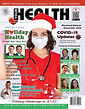 your health magazine_avesta ketamine and