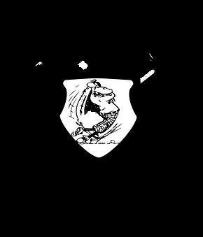 doodad classic logo.png