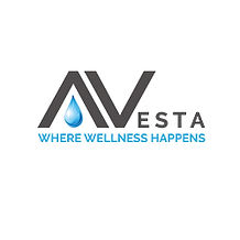 avesta ketamine and wellness_iv vitamine
