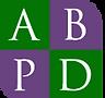abpd logo.png