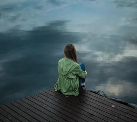 Is Ketamine Safe for Mood Disorders? Avesta Ketamine and Wellness