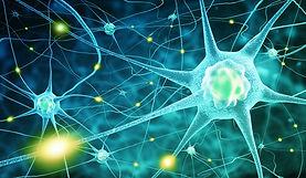 understanding neurotransmitters treatmen