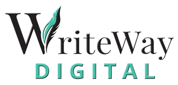 write way digital logo.png