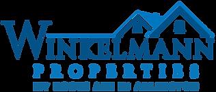 Winkelmann Properties Logo_NEW.png