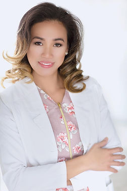 Emilie Duke Acne Specialist E Skin Forte loudoun skin care clinic.jpg