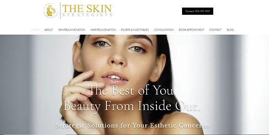 The Skin Strategists.jpg