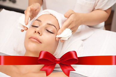health and beauty for life christmas spe