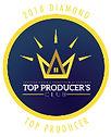 2018 diamond top producer_promax managem