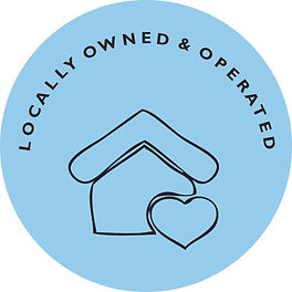 write way digital locally owned and oper