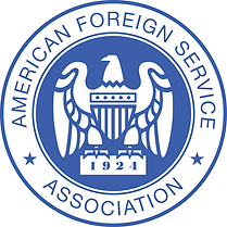 AFSA_logo.png