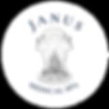 Janus Medical Spa