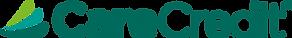 carecredit logo.png