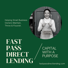 about fast pass direct lending.png