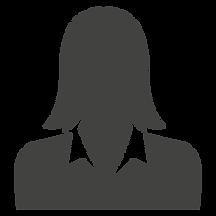 female avatar.png