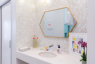 Pearly Smiles Pediatric Dentistry Office