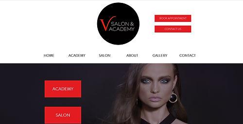 V Salon Academy.jpg