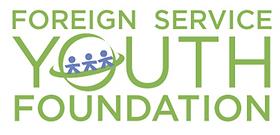 fsyf-logo.png