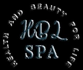 HBL Spa Logo.png