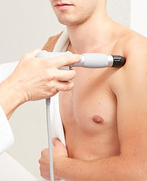cold laser therapy near me