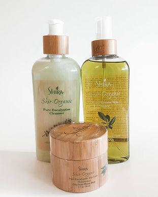 SHIRA Organic.jpg