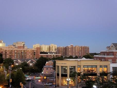 Best Neighborhoods in Arlington for Families