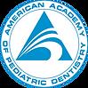 american academy of pediatric dentistry.