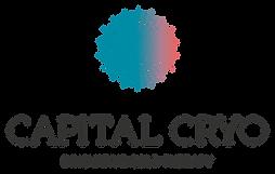 our partner capital cryo