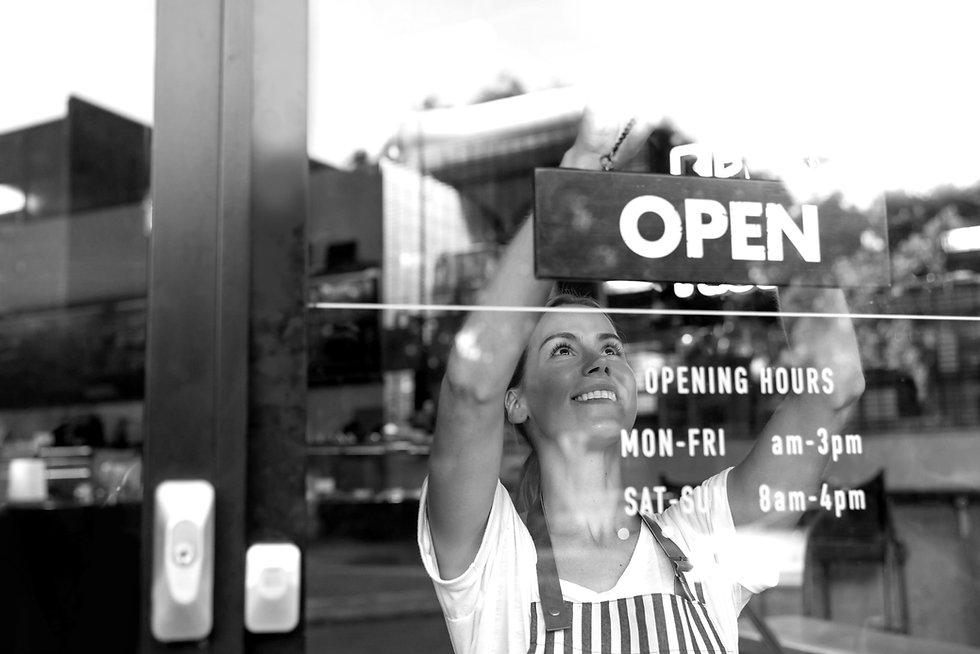 flexible small business loans