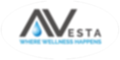 avesta ketamine and wellness logo.png