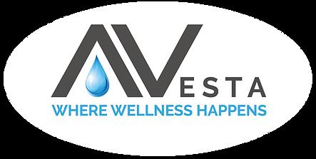 avesta ketamine and wellness logo.png