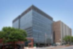 Barlow Building_APMI wellness center