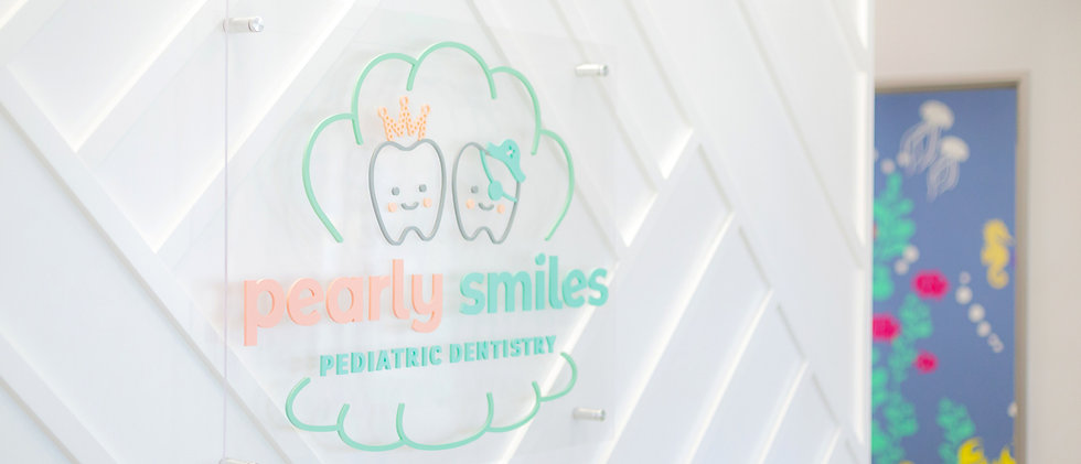 about our practice pearly smiles pedatric dentistry