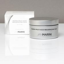 Jan Marini Skin Research