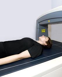 dexa body scan near me
