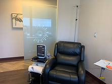 iv ketamine infusions_apmi wellness center.jpg