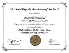 Northern-VA-Association-of-Realtors-Mult