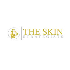 the skin strategists_clinical skincare c