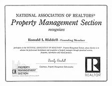 National-Association-of-Realtors-Propert