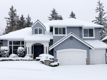 5-Step Guide: Get Your Property Ready for Winter