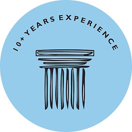 write way digital 10 years experience se