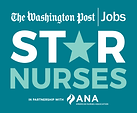 WP Star Nurses_Ladan Eshkevari.png