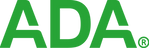 ada-american-dental-association-logo.png