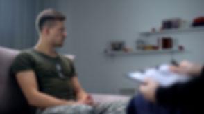treating PTSD avesta ketamine and wellne