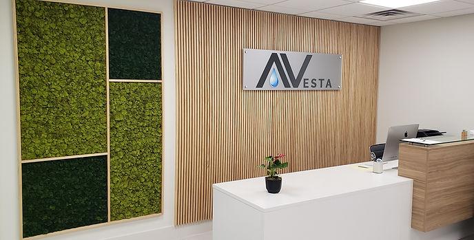 Avesta Ketamine and Wellness McLean Virg