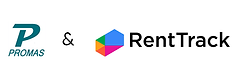 RT_Promas-RT_logo2.png