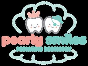 Pearly Smiles Pediatric Dentistry - Prim