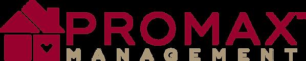 PROMax Management logo.png