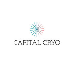 capital cryo_cryotherapy technology chev